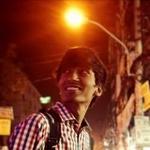 Mazharul M.'s avatar