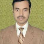MOHAMMAD RAHMAN