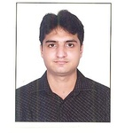 Shaishav R.
