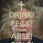Arsey F.