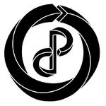 Divine P.