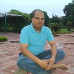 Rajendra Tiwari