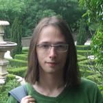 Piotr A.