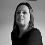 Tess D.'s avatar
