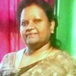 Chitra nalendran N.