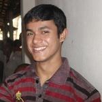 Ranojit Kumar M.