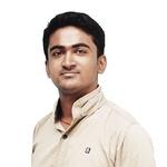 Santosh Prasad S.