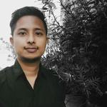 Anuyog Pradhan