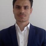 Jolan D.'s avatar