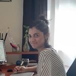 Tamara O.'s avatar