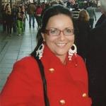 Monika R.