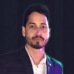 Rishi's avatar