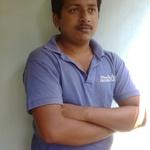 Ridwan M.