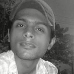 Adil R.