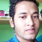 MD JAHANGIR H.'s avatar