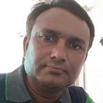Akhilesh Jha