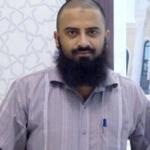 Muhammad Amir S.