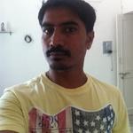 Amitkumar P.