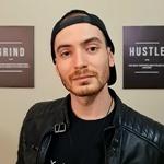 Hunter D.'s avatar