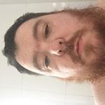 ECS Online Ltd's avatar