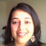 Abhilasha R.