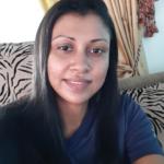 Chathurika Sumanathilaka