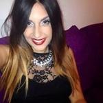 Rania M.