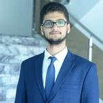 Mahdi N.'s avatar