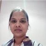 Anitha G.