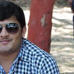 Kalpesh C.