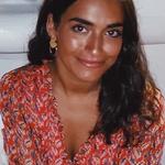 Sofia M.