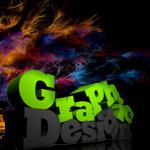 Creative D.