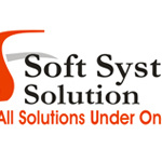 Soft System Solution &.