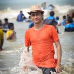Sohanur R.