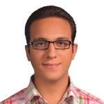 Hany A.
