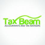 Tax B.