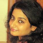 Ankhi