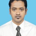 Subhadip