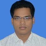 Md. Jewel Dhali