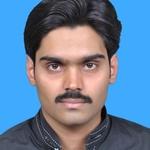 Shajeel A.