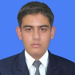 Syed Abuzar