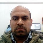 Mukesh D.