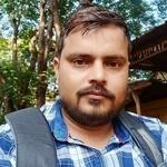 Pappu prasad Yadav