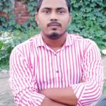MD Shahin's avatar