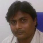 Ramesh Kumar N.
