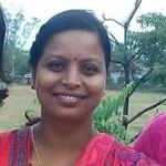 Vijayalakshmi J.