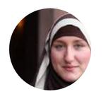 Sana A.'s avatar