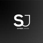 Sameer J.