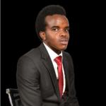 Mwangi Samuel Kimani