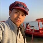 Janak's avatar